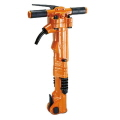Where to rent 90  AIR JACK HAMMER in Windsor CA
