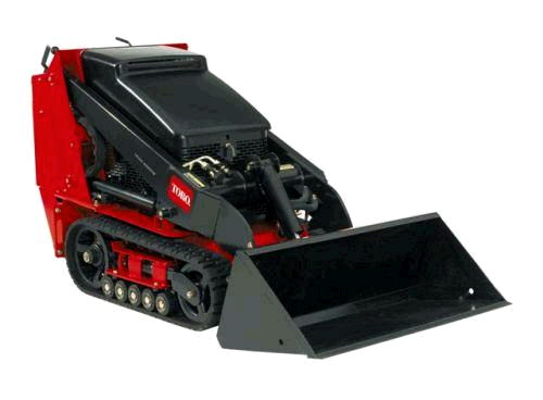 Where to find MINI SKID STEER DINGO 427 in Windsor