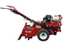 Where to find 13 HP REAR TINE TILLER in Windsor