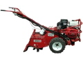 Where to rent 13 HP REAR TINE TILLER in Windsor CA