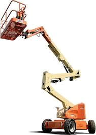 Where to find 45  ARTICULATING BOOM 4x4 DSL in Windsor