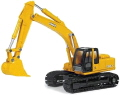 Where to rent EXCAVATOR 20 TON W THUMB in Windsor CA