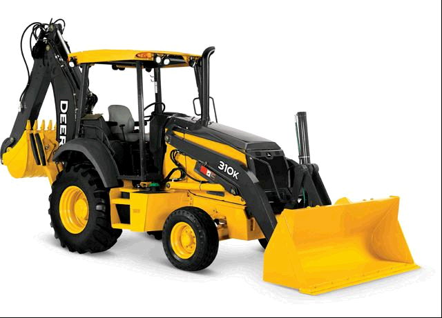 Where to find BACKHOE 4WD 4in1 EXTEND-A-HOE in Windsor