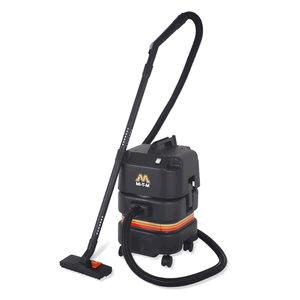 Where to find VACUUM 8 GAL WET DRY in Windsor