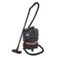 Where to rent VACUUM 8 GAL WET DRY in Windsor CA