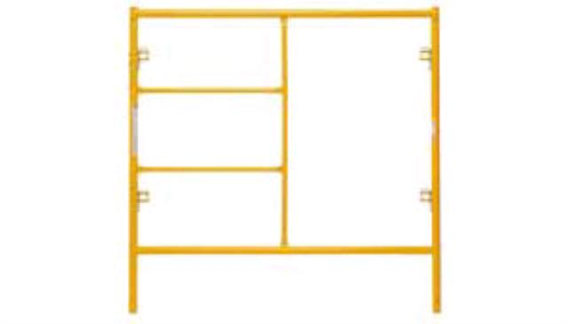 Where to find 5  X 5  STEP FRAME in Windsor