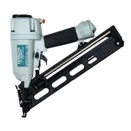 Where to find FINISH BRAD NAILER in Windsor