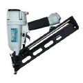 Where to rent FINISH BRAD NAILER in Windsor CA