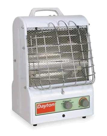 Where to find 1500 WATT ELECTRIC HEATER in Windsor