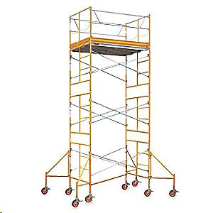 Where to find 15  SCAFFOLD PACKAGE in Windsor