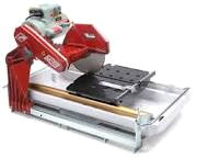 Where to find 10  TILE SAW in Windsor