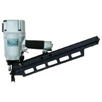 Where to find FRAMING NAILER in Windsor