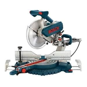 Where to find COMPOUND MITER SAW in Windsor