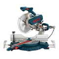 Where to rent COMPOUND MITER SAW in Windsor CA