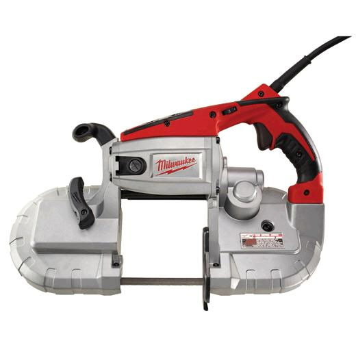 Where to find DEEP CUT BAND SAW in Windsor