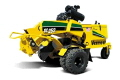 Where to rent STUMP GRINDER 20 H.P. SELF PRO in Windsor CA