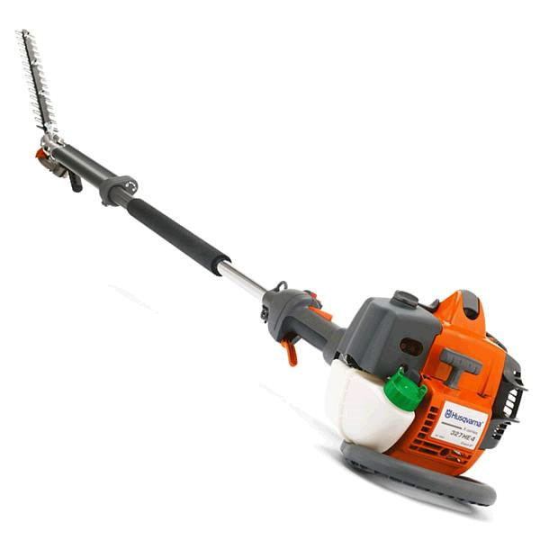 Where to find POLE MOUNTED HEDGE TRIMMER in Windsor