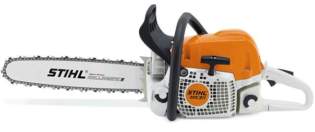 Where to find 20  CHAINSAW in Windsor