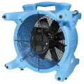 Where to rent FAN 6 POSITION-1950 CFM in Windsor CA