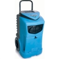 Where to rent DEHUMIDIFIER in Windsor CA