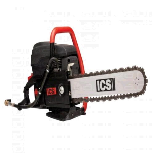 12 Inch Gas Concrete Chainsaw Rentals Windsor Ca Where To