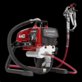 Where to rent AIRLESS PAINT SPRAYER in Windsor CA