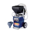 Where to rent TEXTURE SPRAYER in Windsor CA