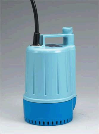 Where to find SUBMERSIBLE PUMP 3 4  ELECTRIC in Windsor