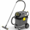 Where to rent VACUUM 12 GAL WET DRY in Windsor CA