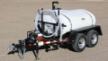 Where to rent 500 GALLON WATER TRAILER in Windsor CA