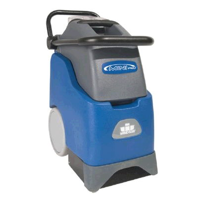 Where to find CARPET CLEANER in Windsor