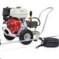 Where to rent 2500 PSI COLD PRESSURE WASHER in Windsor CA