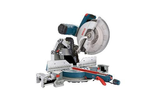 Where to find 12  COMPOUND MITER SAW in Windsor
