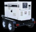 Where to rent 70 KVA   56 KW GENERATOR in Windsor CA