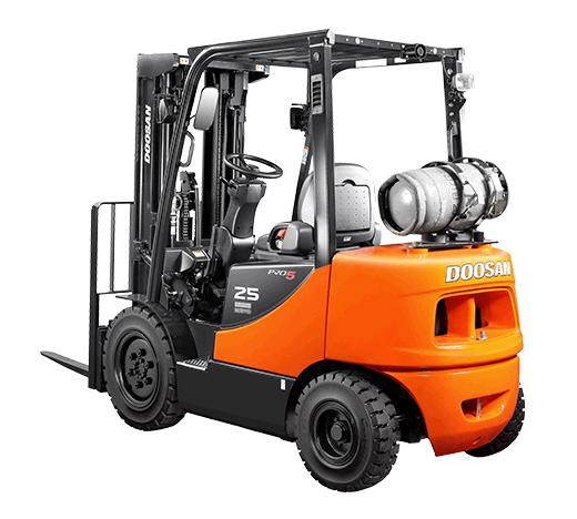 Where to find 5K   188 H INDUSTRIAL FORKLIFT in Windsor