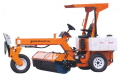 Where to rent 8  SWEEPER - 3 WHEEL TOWABLE in Windsor CA