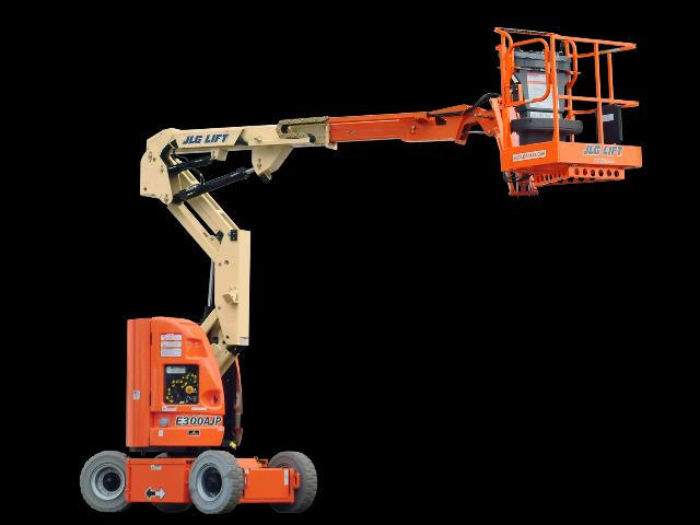 Where to find 30  ARTICULATING BOOM W ROTJIB in Windsor