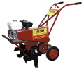Where to rent 5 HP TILLER in Windsor CA