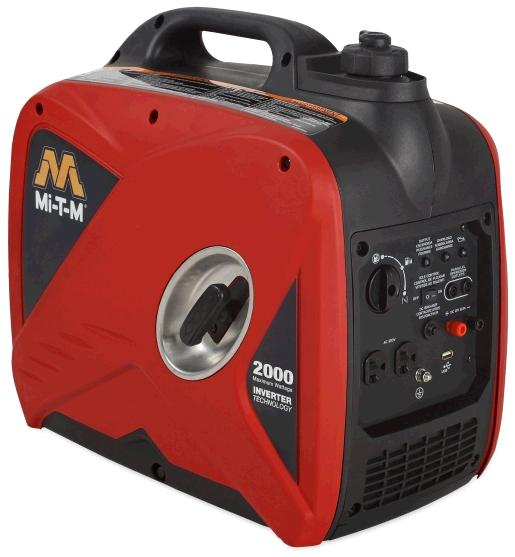 Where to find 2 KW GENERATOR in Windsor
