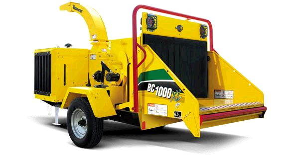 12 Inch Towable Chipper Rentals Windsor Ca Where To Rent 12 Inch Towable Chipper In Sonoma County Vacaville Ukiah Windsor Santa Rosa Fulton Healdsburg Ca