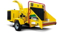 Where to rent 12  TOWABLE CHIPPER in Windsor CA