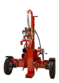 Where to rent LOG SPLITTER in Windsor CA