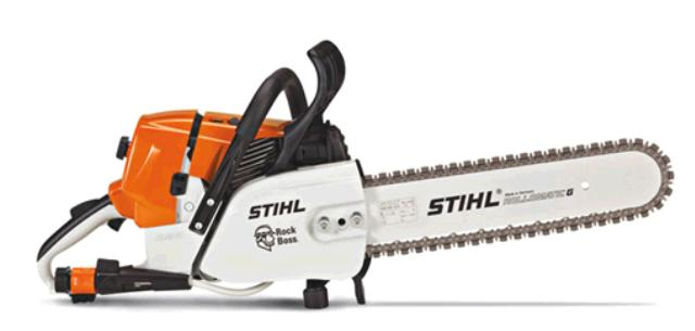 Where to find 16  GAS CONCRETE CHAINSAW in Windsor