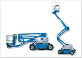Where to find 45  ARTICULATING BOOM 4X4 D F in Windsor
