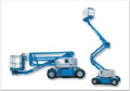 Where to rent 45  ARTICULATING BOOM 4X4 D F in Windsor CA