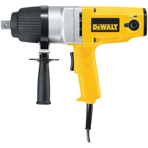 Where to find 3 4  ELECTRIC IMPACT WRENCH in Windsor