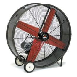 Where to find 42  HI-SPD FAN 14500 CFM in Windsor