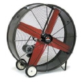 Where to rent FAN 42  HI-SPD 14500 CFM in Windsor CA