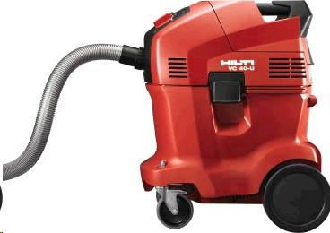 Where to find VACUUM for HILTI GRINDER in Windsor