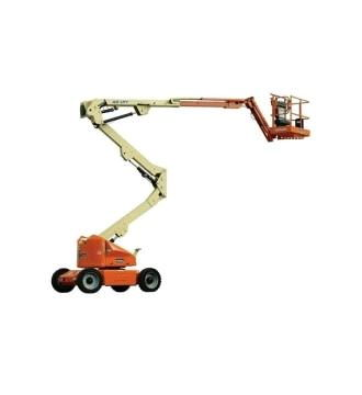 Where to find 45  ARTICULATING BOOM ELECTRIC in Windsor
